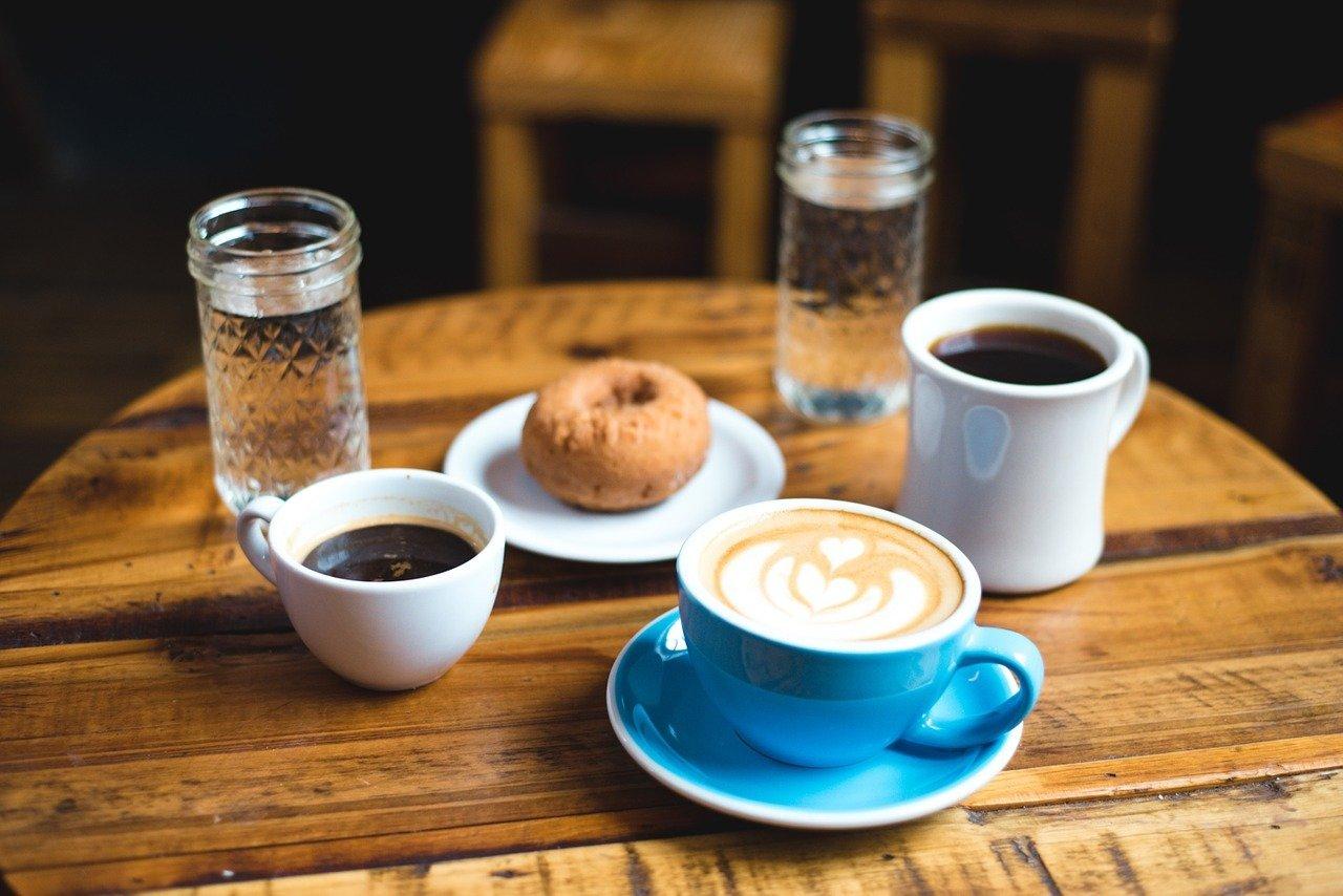 New café operator arrives at Cowane's